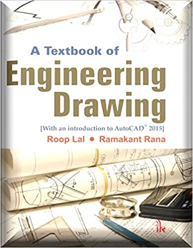 Drafting & Mechanical Drawing | Pdf book download free sites!