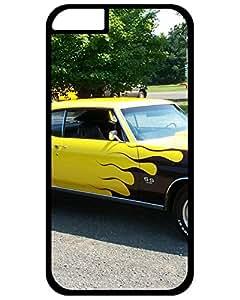 Best Premium phone Case - Chevrolet iPhone 6/iPhone 6s 1448678ZH599262680I6 Washington Nationals PhoneCase's Shop