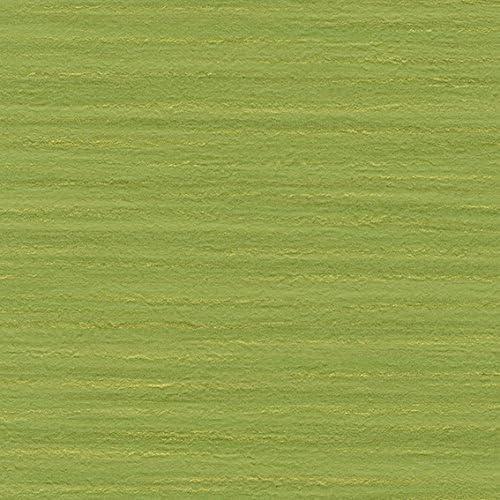 壁紙 和調 和柄 のりなし シンコール ベスト クロス BB1500~1503【1m単位で切り売り】 (BB1502)