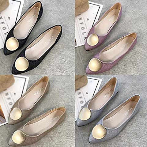 Fastbot Women's Summer Sandals Open Toe Casual Comfort Fashioh Square Heels Shoes Ladies Solid Color Flat able Wild…