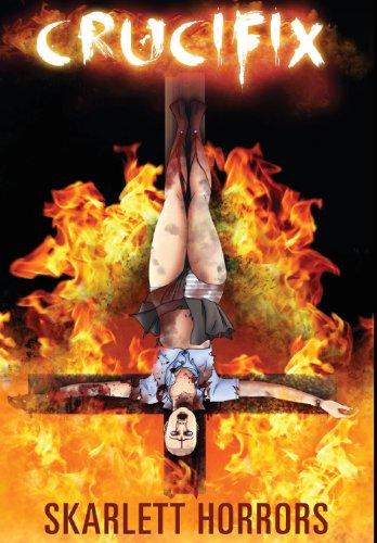 (Crucifix )
