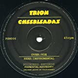 Cheerleadaz - Trion 12