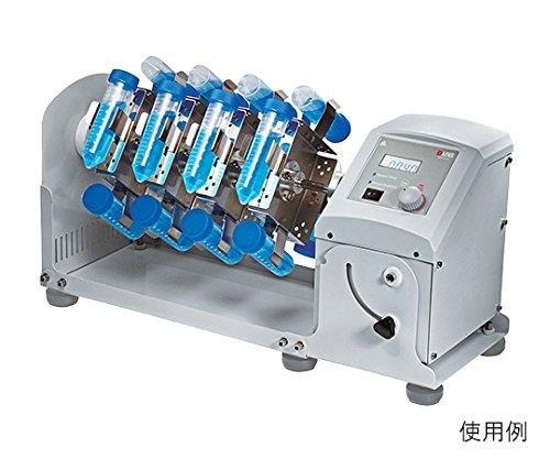 DLAB3-7045-04チューブローテーター10~70rpm220×510×260mm B07BD321F8