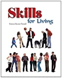 Skills for Living, Frances Baynor Parnell and Joyce Honeycutt Wooten, 1590706684