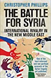 An unprecedented analysis of the crucial but underexplored roles the United States and other nations have played in shaping Syria's ongoing civil war Most accounts of Syria's brutal, long-lasting civil war focus on a domestic contest that began in...
