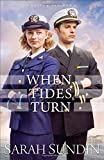 When Tides Turn (Waves of Freedom)