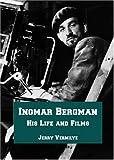 Ingmar Bergman, Jerry Vermilye, 0786429593