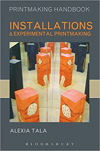 Free download installations and experimental printmaking free download installations and experimental printmaking printmaking handbooks pdf full ebook pdf download 0012 fandeluxe Choice Image