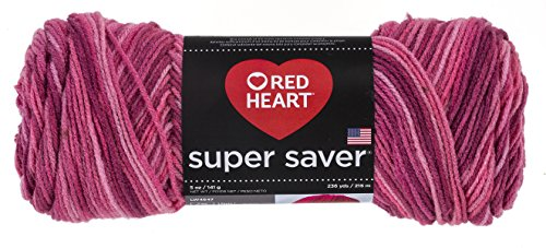red-heart-super-saver-economy-yarn-pink-tones-print