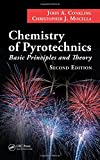 Chemistry of Pyrotechnics: Basic Principles and Theory, Second Edition