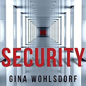 Security Audiobook