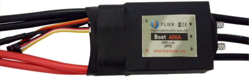 research.unir.net RC Model Vehicle Parts & Accs Radio Control & RC ...