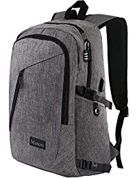Backpacks Amazon Com
