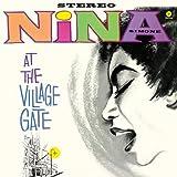 At The Village Gate + 1 Bonus Track