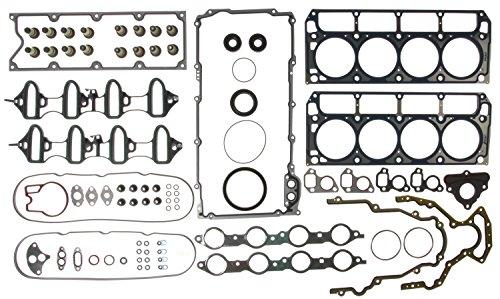 MAHLE Original 95-3563 Engine Gasket (Complete Engine Overhaul Gasket)