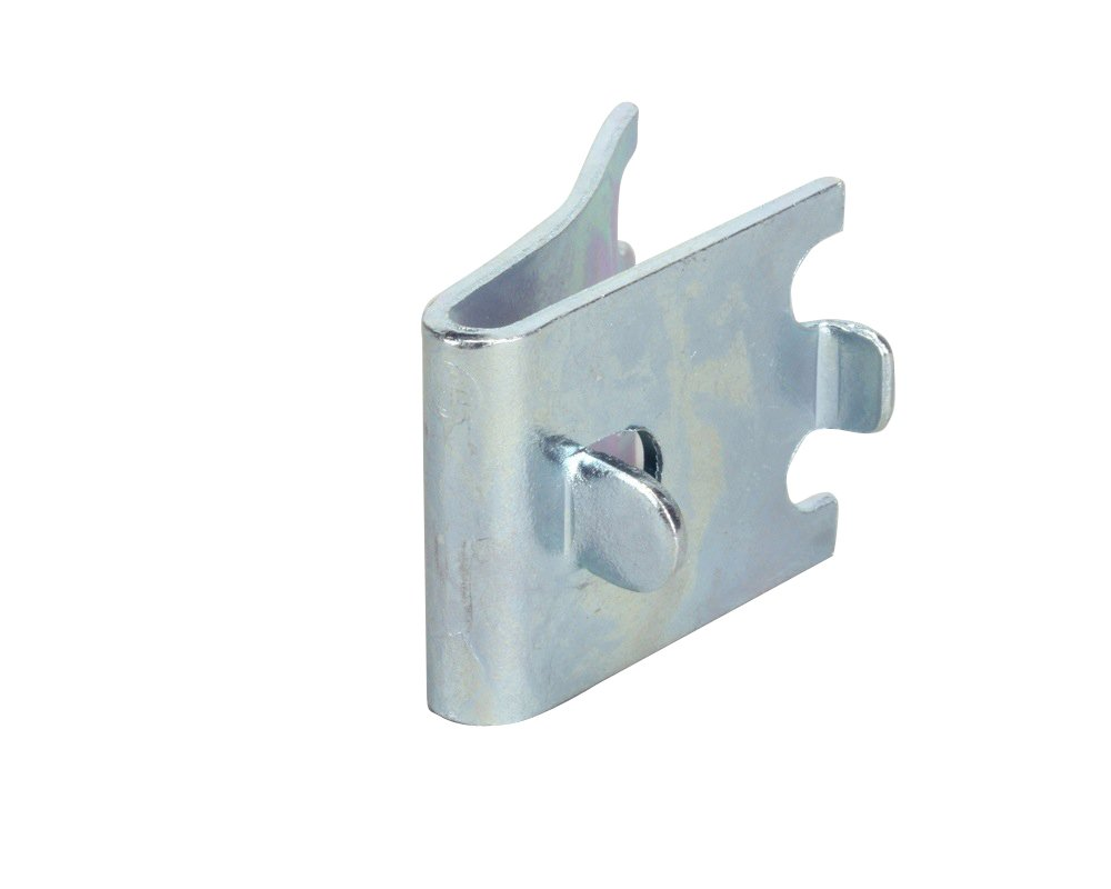 Beverage Air 403-168A Beverage Air Shelf Clip