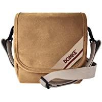 Domke 700-51S F-5XA Small Shoulder and Belt Bag - Sand