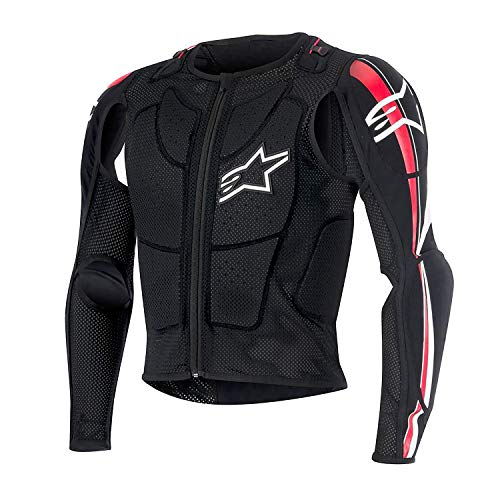 - Alpinestars Bionic Plus Jacket-L