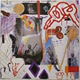 Spice Of Life - Kazumi Watanabe LP
