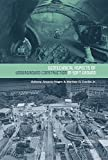 img - for Geotechnical Aspects of Underground Construction in Soft Ground: Proceedings of the 9th International Symposium on Geotechnical Aspects of Underground ... 2017), April 4-6, 2017, S o Paulo, Brazil book / textbook / text book