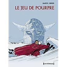JEU DE POURPRE (LE)