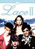 Lace 2: The Complete Mini-Series (1985) (Region 2) (Import)