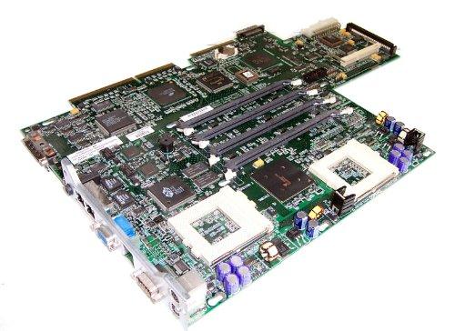 001 Sps Bd System - 5