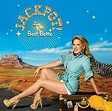 Jackpot - The Best Bette ( Amazon Exclusive Bonus Track)