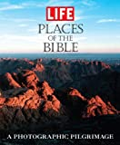 Places of the Bible, Life Application Study Bible Staff, 1933821094