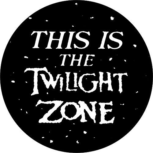 Twilight Button - 7