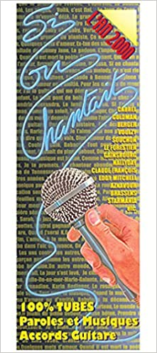 Télécharger en ligne Si On Chantait - L'An 2000 pdf