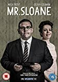 DVD : Mr. Sloane [ NON-USA FORMAT, PAL, Reg.2.4 Import - United Kingdom ]