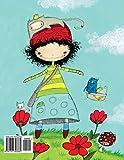 Hl ana sghyrh? Ami ki chota?: Arabic-Bengali: Children's Picture Book (Bilingual Edition) (Arabic Edition)