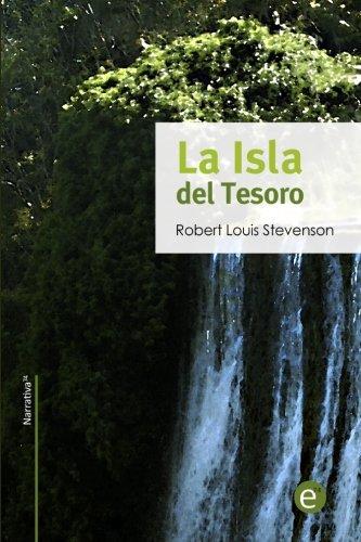 La isla del tesoro: Volume 12 (Colección Narrativa74): Amazon ...