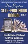 Dan Poynter's Self-Publishing Manual,...