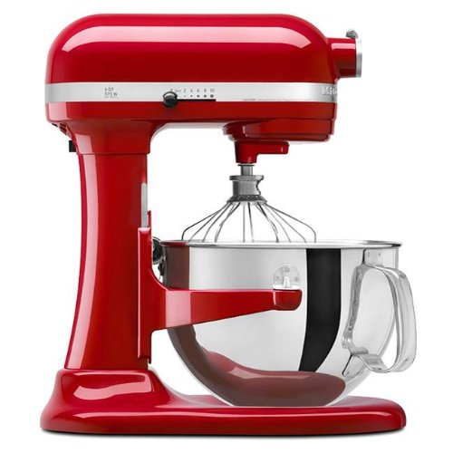 kitchenaid-certified-refurbished-rksm6573er-6-qt-professional-bowl-lift-stand-mixer-empire-red