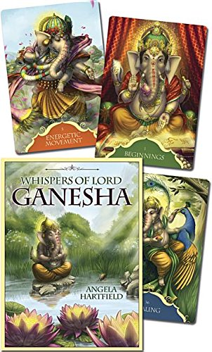 oracle ganesh buyer's guide