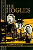 The Hogles, Gerald M. McDonough, 0914740334