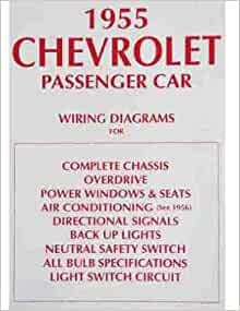 1955 Chevy Wiring Diagram from images-na.ssl-images-amazon.com