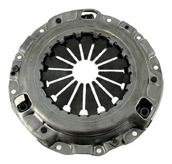 Nippon Pieces Services H210I03 - Mecanismo De Embrague: Amazon.es: Coche y moto
