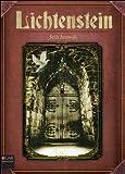 Lichtenstein, Seth Anawalt, 1607994232
