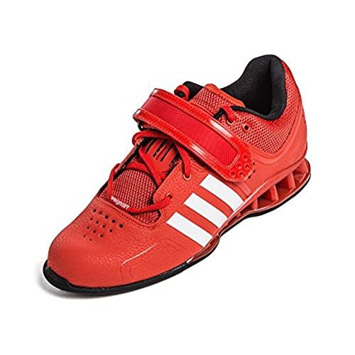 save off 7485b 35ef4 ... norway hot sale 2017 adidas adipower weightlifting shoes 2c305 f5ab4
