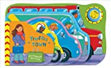 Traffic Town