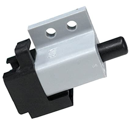 725-1657A, 925-1657A, Interlock Switch, MTD, Cub Cadet