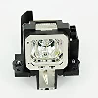 ePharos PK-L2312UP High Quality Projector Replacement Compatible bulb with Generic housing for JVC DLA-RS46U/DLA-RS48U/DLA-RS4810U/DLA-RS49U/DLA-RS4910U/DLA-RS56U/DLA-RS57U/DLA-RS66U/DLA-RS67U/DLA-RS6710U/DLA-X35B/DLA-X500R/DLA-X55R/DLA-X55RB/DLA-X70RBU/DLA-X700R/DLA-X75R/DLA-X900R/DLA-X95R