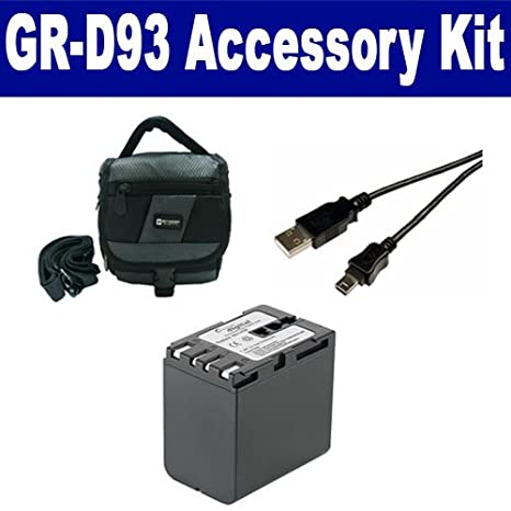 GR D93 USB DRIVER FOR WINDOWS 7
