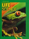 img - for Life Science book / textbook / text book