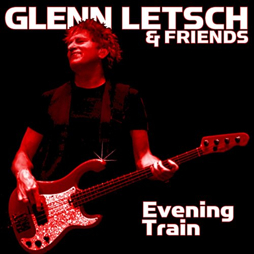 Evening Train (Evening Train)