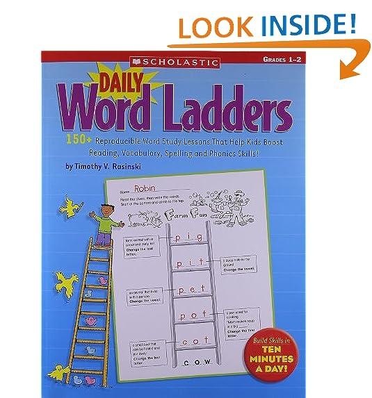 scholastic kindergarten position words worksheet scholastic best free printable worksheets. Black Bedroom Furniture Sets. Home Design Ideas