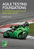 img - for Agile Testing Foundations: An ISTQB Foundation Level Agile Tester Guide book / textbook / text book
